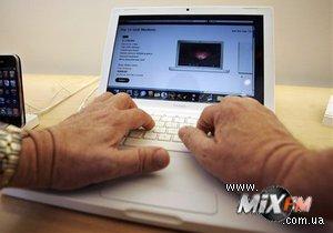СМИ: Новый MacBook Air приблизится к категории нетбуков