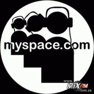 MySpace станет платным сервисом?