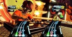 Ди-джеить играючи - DJ Hero 2