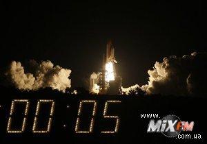Россия отправит сотню биотуристов в космос в 2012 году
