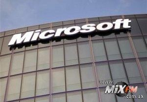Продажи Office 2010 не оправдывают ожидания Microsoft