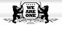 Paul van Dyk основал фестиваль