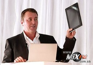Lenovo и Toshiba анонсировали новые планшеты