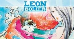 Фантазия от Leon Bolier