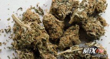 Британского диджея посадят за наркотики?