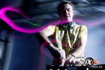 Andy Moor выпускает Trance Nation