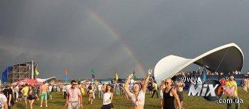 Global Gathering Freedom Music 2010: ярче молний, сильнее ветра, мощнее грома!