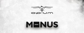 16 июля, Click Box @ Opium Club