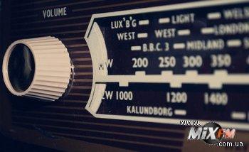 Топ-10 пиратских радиостанций Великобритании