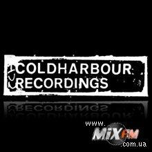 Сотый в ряд Coldharbour Records