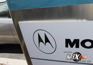 Компании Motorola и Verizon объединятся для создания конкурента iPad