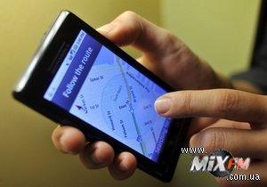 В этом году в продажу может поступить 3D-смартфон