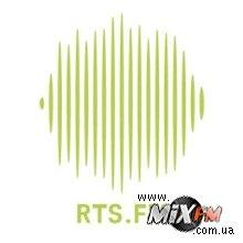 RTS.FM готовится к открытию двух новых студий в Аргентине и Канаде