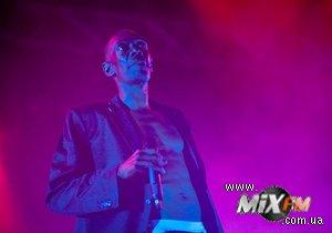 Sziget-2010: Faithless и Gorillaz Sound System зажгли Европу