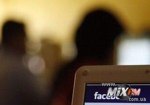 Северная Корея просуществовала в Facebook менее суток
