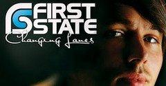 Продуктивное лето First State