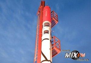 Двое датчан отправятся в космос на самодельной ракете