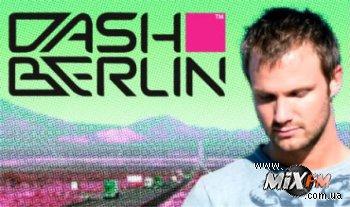 Ремиксованый альбом от Dash Berlin
