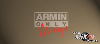 Новое видео Armin van Buuren vs Sophie Ellis-Bextor