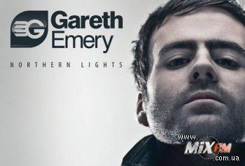 Gareth Emery выпускает дебютный альбом