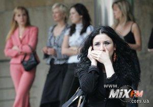 Газета Сегодня: Телефоны всех операторов прослушиваются СБУ