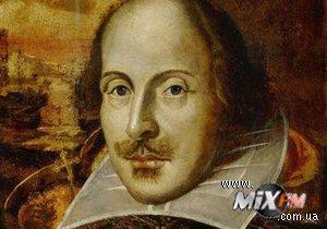 В США создали портрет Шекспира в формате 3D