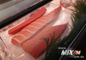 В США впервые допустили к употреблению в пищу генетически-модифицированное животное