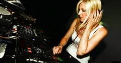 Mary Anne Hobbs уходит с Radio 1