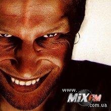 Aphex Twin готовит новый альбом