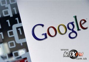 Социальная сеть Google Me начнет функционировать в течение осени