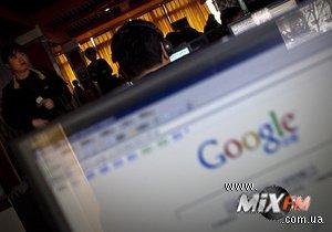 Google запустит голосовой поиск на русском языке
