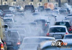 В России разработали навигаторы, которые позволят автомобилям общаться между собой