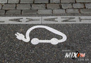 Британские ученые: Автомобили будущего будут сами сообщать о ДТП и вызывать скорую