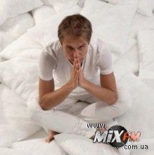 Armin Van Buuren. В эфир на сутки