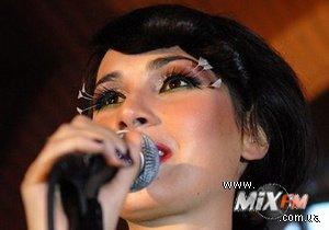 Названы украинские номинанты на премию MTV Europe Music Awards-2010