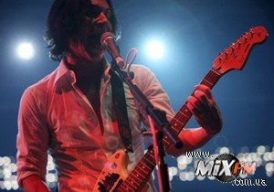 Концерт группы Placebo в Москве сорвался