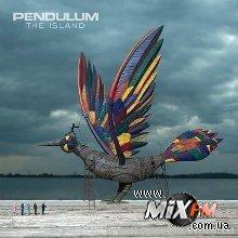 Pendulum объявляют конкурс ремиксов