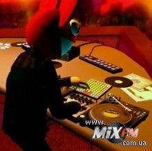 Полный сет-лист DJ Hero 2