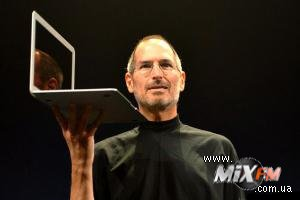 Apple выпустит обновленный MacBook Air