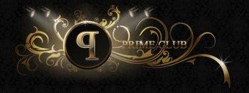 4 сентября, DJ Stranger @ Prime Club