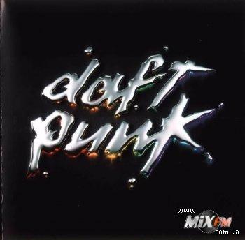 Daft Punk озвучат Tron: Legacy