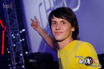 Egor Boss продолжает покорять иностранные лейблы