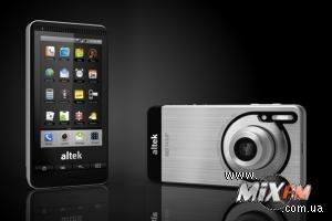 14-мегапиксельный камерофон появится в продаже в 2011-м