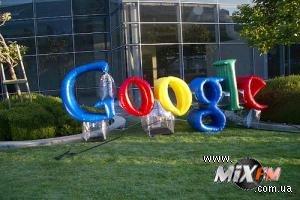 Google сожмет картинки в треть
