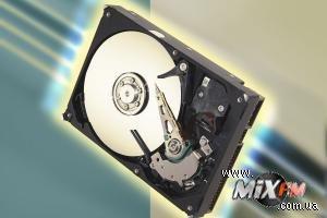 В октябре появится 3 террабайтный жесткий диск