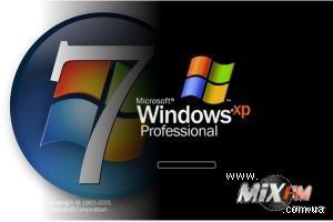 XP до сих пор остается самой популярной ОС