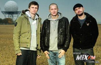 «Бумбокс» переиздаст все альбомы в mp3