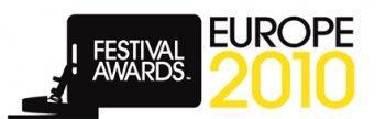 Поддержи украинский GlobalGathering на Festival Awards Europe 2010!