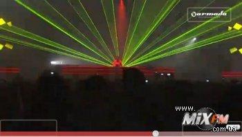 Состоялась премьера Armin Only: Mirage!