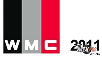 Winter Music Conference 2011 - первые билеты уже в продаже